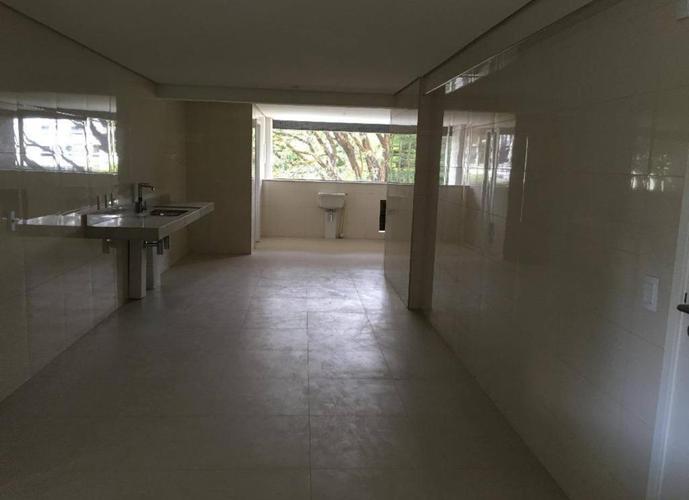 Apartamento em Jaqueira/PE de 312m² 5 quartos a venda por R$ 2.600.000,00