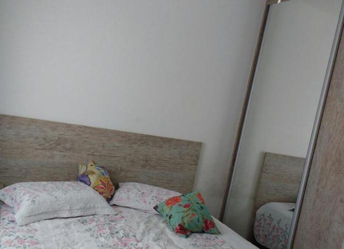 Apartamento em Novo Osasco/SP de 78m² 3 quartos a venda por R$ 424.000,00