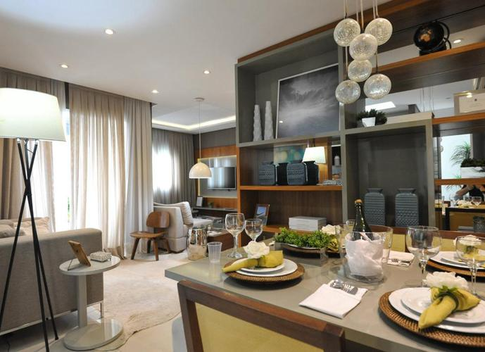 Apartamento em Tucuruvi/SP de 41m² 2 quartos a venda por R$ 238.700,00