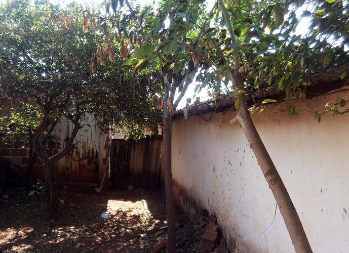 Terreno em Jardim Brasil/SP de 200m² a venda por R$ 130.000,00