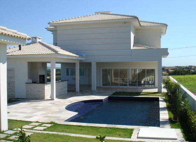 Rancho em Zona Rural/SP de 362m² 3 quartos a venda por R$ 650.000,00