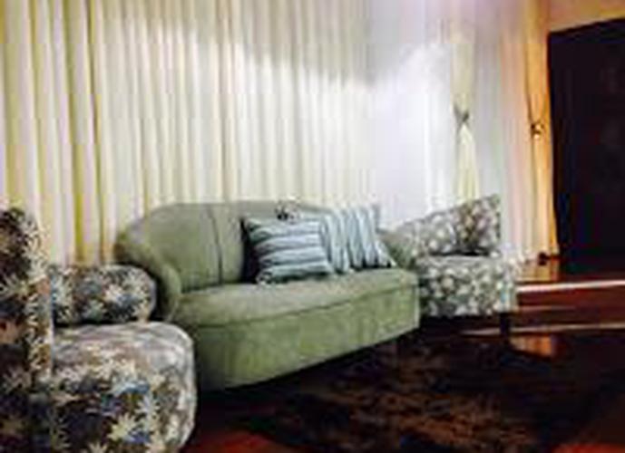 Apartamento em Pompéia/SP de 185m² 4 quartos a venda por R$ 690.000,00