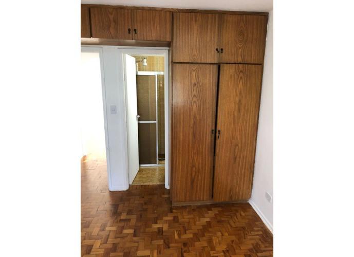 Apartamento em Perdizes/SP de 80m² 2 quartos a venda por R$ 590.000,00