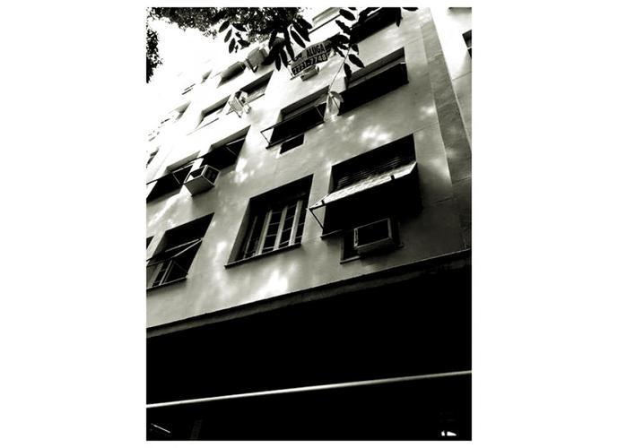 Apartamento em Flamengo/RJ de 22m² 1 quartos a venda por R$ 305.000,00