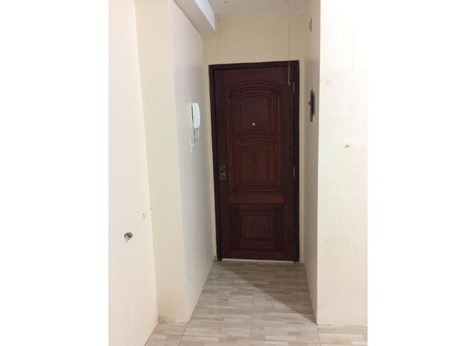 Apartamento em Várzea/PE de 68m² 3 quartos a venda por R$ 210.000,00