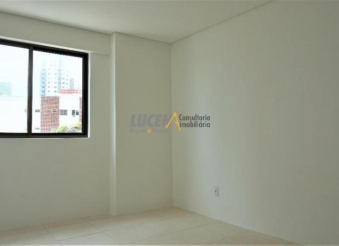 Apartamento em Boa Viagem/PE de 136m² 4 quartos a venda por R$ 1.450.000,00