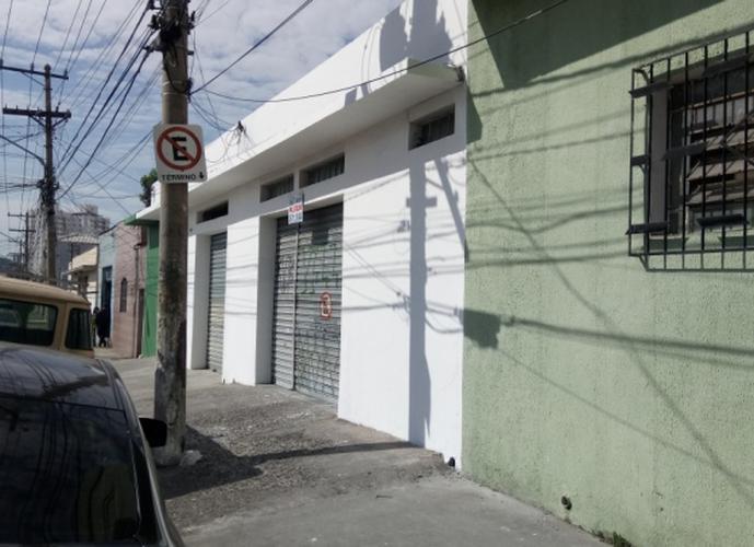 Imóvel Comercial em Vila Carrão/SP de 198m² para locação R$ 3.500,00/mes