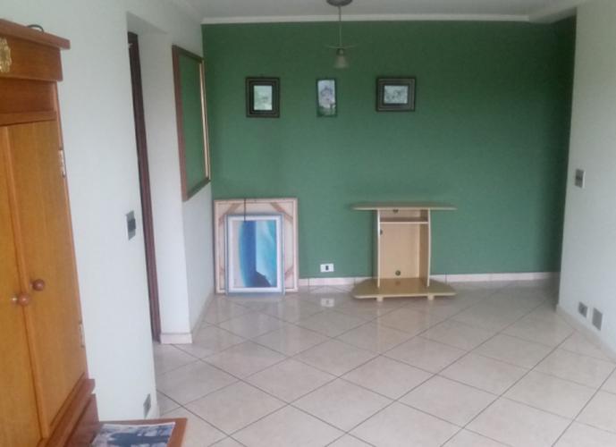 Apartamento em Vila Formosa/SP de 60m² 2 quartos a venda por R$ 286.000,00 ou para locação R$ 1.500,00/mes