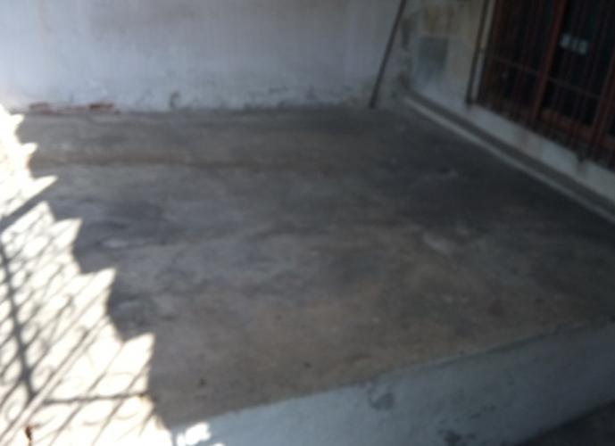 Terreno em Vila Formosa/SP de 0m² a venda por R$ 399.000,00
