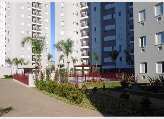 Apartamento em Castelo/SP de 49m² 2 quartos a venda por R$ 199.000,00