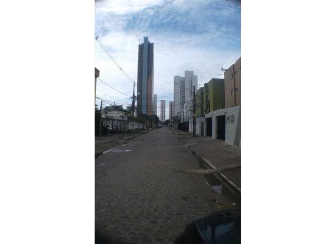 Apartamento em Piedade/PE de 54m² 2 quartos a venda por R$ 198.000,00