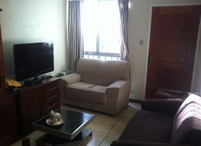 Apartamento Jardim das acácias - Térreo - - Apartamento a Venda no bairro Centro - Pelotas, RS - Ref: 721