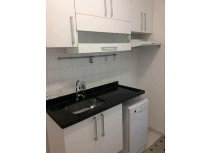Apto  2 quartos,Vl Progresso-Jundiaí - Apartamento para Aluguel no bairro Vila Progresso - Jundiaí, SP - Ref: MRI81525