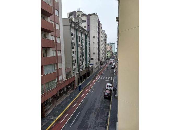 Edifício Moinho do Vale - Apartamento a Venda no bairro Centro - Balneário Camboriú, SC - Ref: TVA3-026