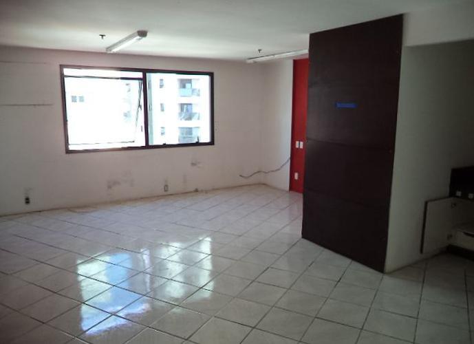 Sala Comercial para Aluguel no bairro Vila Gomes Cardim - São Paulo, SP - Ref: MA40611