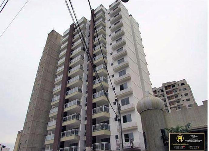 Apartamento Parcelado Gran Reserva Casa da madeira - Apartamento a Venda no bairro Centro - Caldas Novas, GO - Ref: YH27586