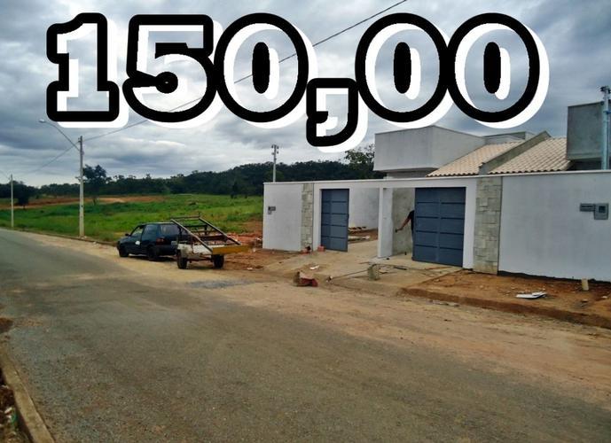 Lotes Parcelados financiados em Caldas Novas - Sítio a Venda no bairro Varios Setores - Caldas Novas, GO - Ref: YH12599