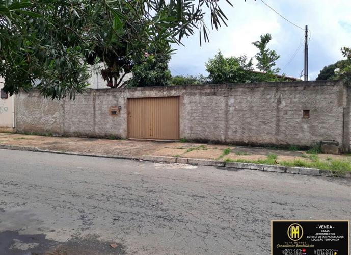 Lote em Goiânia - Terreno a Venda no bairro Sudoeste - Goiânia, GO - Ref: YH30798
