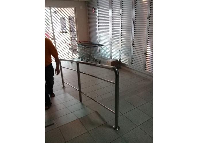 BELA VISTA - Kitnet para Aluguel no bairro Bela Vista - São Paulo, SP - Ref: BE1454
