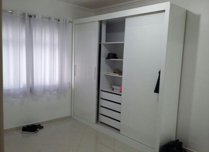 PARAISO - Apartamento para Aluguel no bairro Paraiso - São Paulo, SP - Ref: BE1550