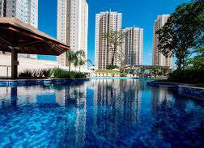 Mairarê - Apartamento Alto Padrão a Venda no bairro Butantã - São Paulo, SP - Ref: DE77261