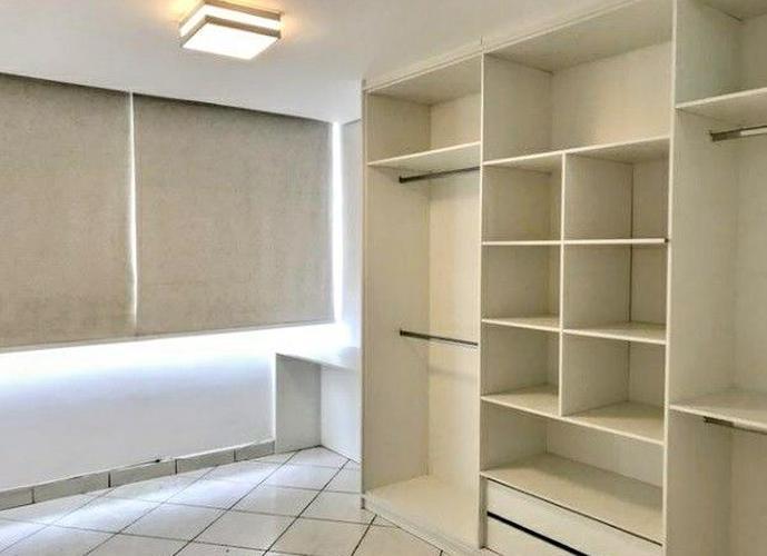 Apartamento a Venda no bairro Consolação - São Paulo, SP - Ref: PR1017