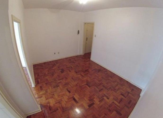 Apartamento a Venda no bairro Bela Vista - São Paulo, SP - Ref: PR1025