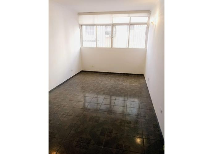 Apartamento a Venda no bairro Bela Vista - São Paulo, SP - Ref: PR1027