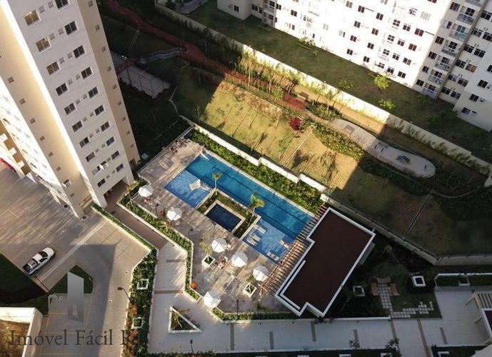 Cobertura a Venda no bairro Del Castilho - Rio de Janeiro, RJ - Ref: AF-112