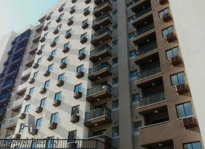 Apartamento a Venda no bairro Piedade - Rio de Janeiro, RJ - Ref: AF-099