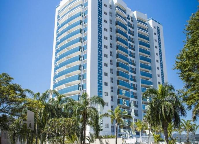 Apartamento a Venda no bairro Barra da Tijuca - Rio de Janeiro, RJ - Ref: AF-022