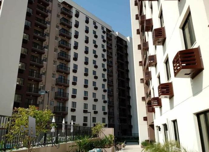 Apartamento a Venda no bairro Piedade - Rio de Janeiro, RJ - Ref: AF-015