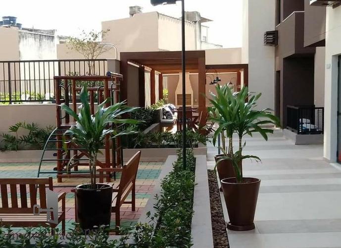 Apartamento a Venda no bairro Piedade - Rio de Janeiro, RJ - Ref: AF-014