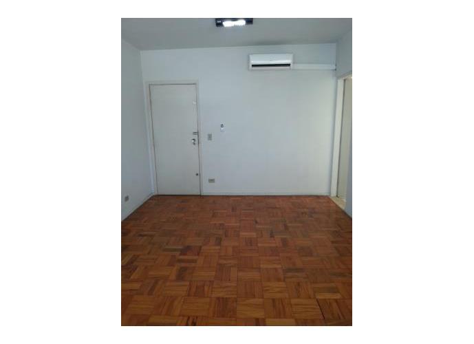 Imóvel Comercial à venda, 67 m², 2 banheiros