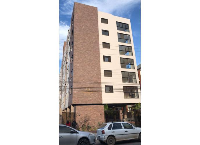 Montalcino Di Toscana - Apartamento a Venda no bairro Centro - Pelotas, RS - Ref: 4051