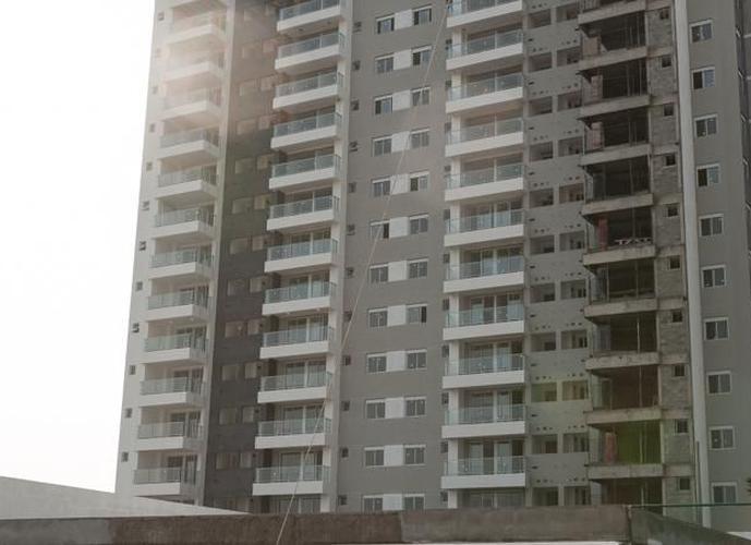 BOSQUES DA LAPA - Apartamento a Venda no bairro Lapa - São Paulo, SP - Ref: BOSQUES-DA-LAPA