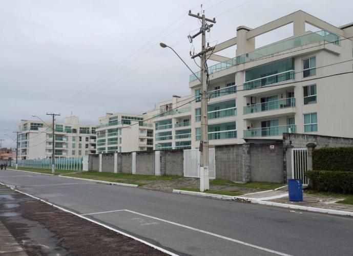 Apartamento 100% mobiliado - venda - Apartamento a Venda no bairro Inajá - Matinhos, PR - Ref: APV-001