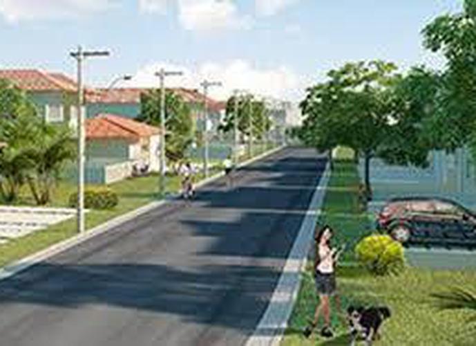 LOTES 175 M² - OPORTUNIDADE - LANÇAMENTO CAIEIRAS!!!! - Lote a Venda no bairro Jd. dos Abreus - Caieiras, SP - Ref: SA16379