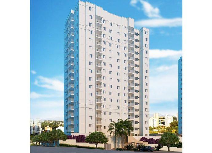 TOP CLUB PLAZA - PIRITUBA - Apartamento a Venda no bairro Pirituba - São Paulo, SP - Ref: SA78140