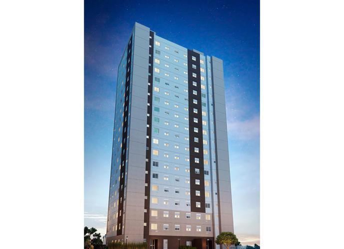 MINHA CASA MINHA VIDA PIRITUBA - Apartamento em Lançamentos no bairro Pirituba - São Paulo, SP - Ref: SA90885
