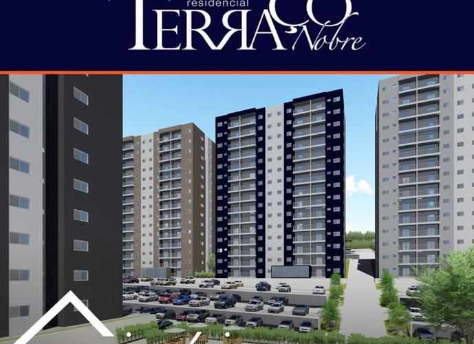 APARTAMENTO SEM JUROS!!!  90 X R$ 1.690,00 MÊS!! - Apartamento em Lançamentos no bairro Centro - Caieiras, SP - Ref: SA15074