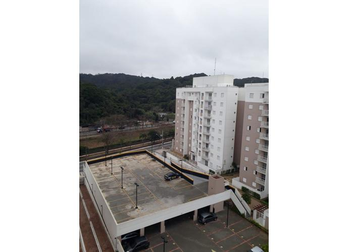 Apartamento a Venda no bairro Aricanduva - São Paulo, SP - Ref: EN08072