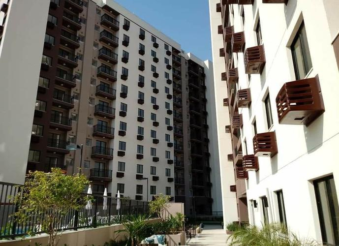 Living Choice - Apartamento a Venda no bairro Piedade - Rio de Janeiro, RJ - Ref: 3CHOICE