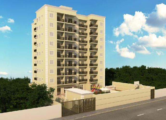 Apartamentos Novos Itaquera zona leste