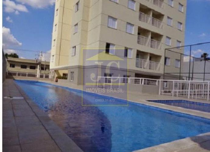 03 Dormitórios no Carrão, Vila Carrão SP