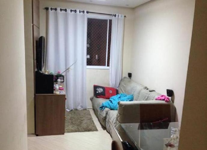 Apartamento Vila Matilde SP