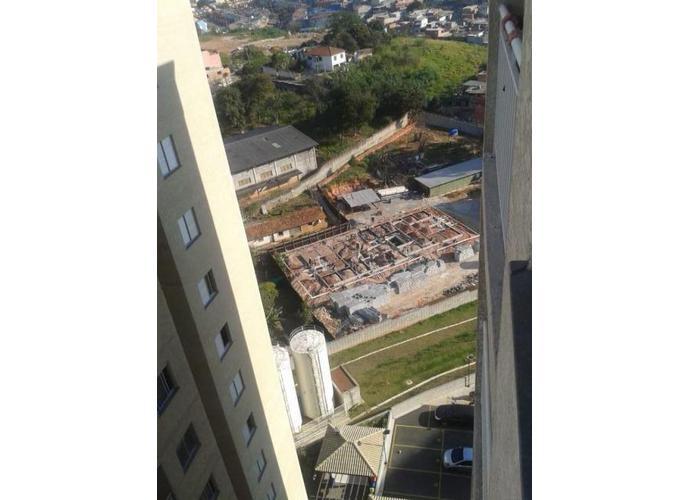 Apartamento na Cidade Líder SP