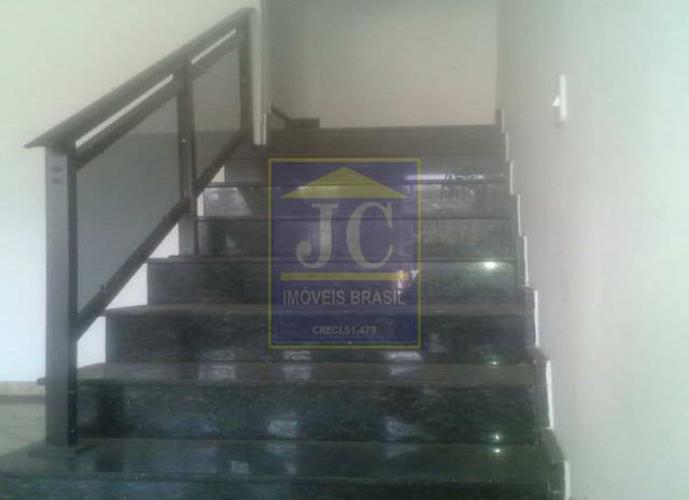 02 Dormitórios Itaquera  SP