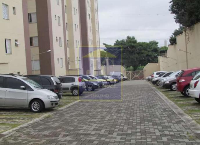 02 Dormitórios Jardim Norma Itaquera SP