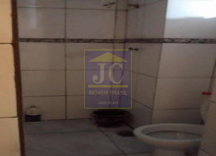 02 Dormitórios Cohab-2 Itaquera SP